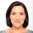 Tamara Duker Freuman, MS, RD, CDN