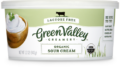 Green Valley Creamery Sour Cream