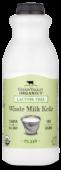500Px X 1400Px Kefir Whole Milk Plain