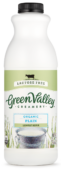Green Valley Creamery Lowfat Plain Kefir