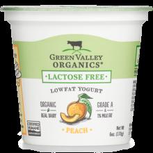 Product Yogurt Lowfat 6Oz Peach 500Px X 500Px