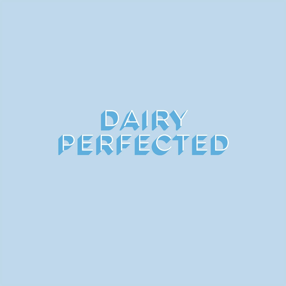 GVC Callout Dairy Perfected Narrow