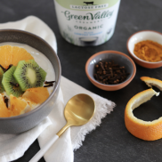 Yogurt Spices Blog 400