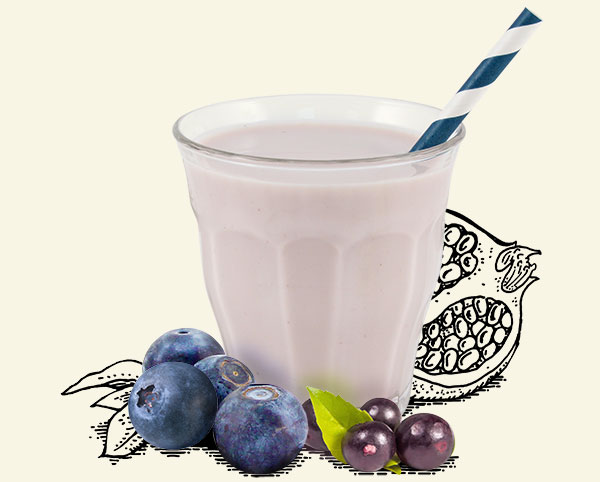 Products  Internal Kefir Bluepomacai 600Px Wide