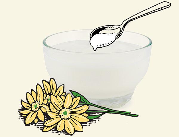 how to make lactose free yogurt