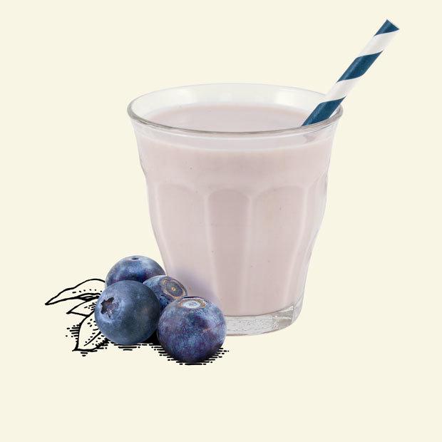 Products Internal Kefir Wm Blueberry