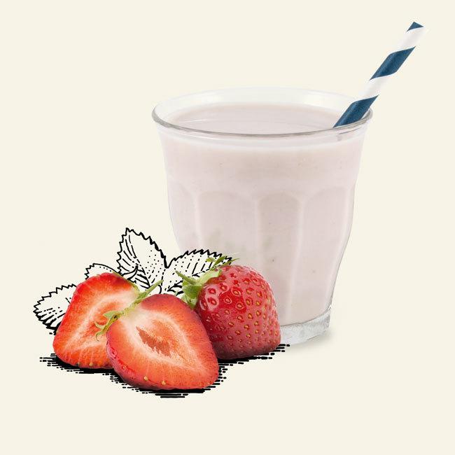 Products Internal Kefir Wm Strawberry