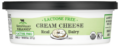 Product Cream Cheese 500X195Px