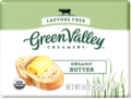 Product Category Image Lactose Free Butter 500 Px W