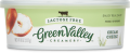 Green Valley Creamery Lactose Free Cream Cheese