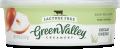 Green Valley Creamery Lactose Free Cream Cheese