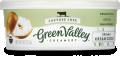 Green Valley Creamery Organic Cream Cheese