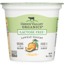 Product Yogurt Lowfat 6Oz Peach 500Px X 500Px