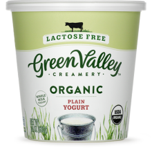 Product Banner Yogurt Whole Milk 24oz Plain 500x500