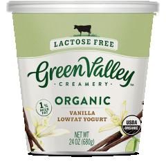 Product Banner Org LF Yogurt 24oz Vanilla 500x500