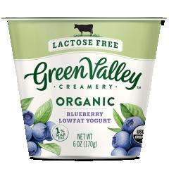 Product Banner Org LF Yogurt 6oz Blueberry 500x500