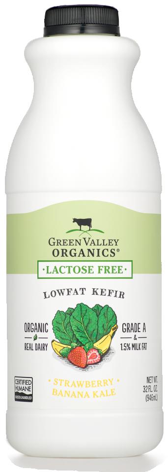 500Px X 1400Px Kefir Straw Ban Kale