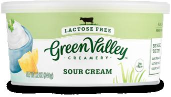 Product Banner Sour Cream C 500x285