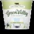 Lowfat Yogurt