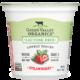 Product Yogurt Lowfat 6Oz Strawberry 500Px X 500Px