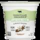 Product Yogurt Lowfat 6Oz Vanilla 500Px X 500Px