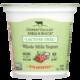 Product Yogurt Whole Milk 6Oz Strawberry 500Px X 500Px