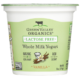 Product Yogurt Whole Milk 6Oz Vanilla 500Px X 500Px