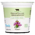 Product Yogurt Lowfat 6Oz Honey 500Px X 500Px