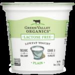 Product Yogurt Lowfat 6Oz Plain 500Px X 500Px
